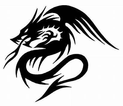 Dragon Tattoos Transparent Pluspng Archive