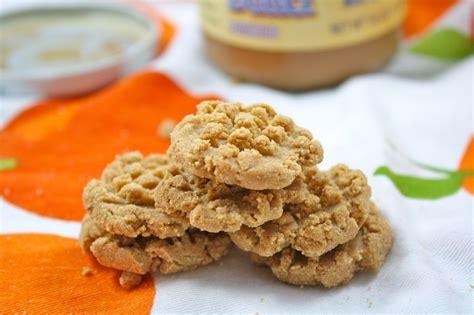 Best 25+ Low Calorie Peanut Butter Ideas On Pinterest