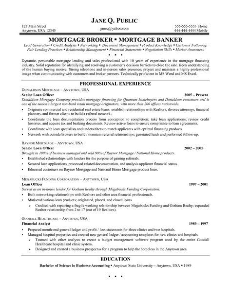 resume format sle for summer job sle resume for ordinary seaman