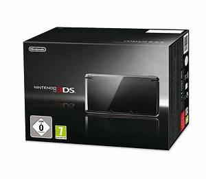 Nintendo 3ds Auf Rechnung : nintendo 3ds hardware ersteindruck der deutschen version polygamia ~ Themetempest.com Abrechnung
