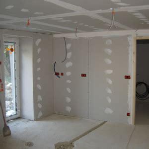 faux plafond tunisie prix installation faux plafond staff moderne professionnel prix contact tunisie