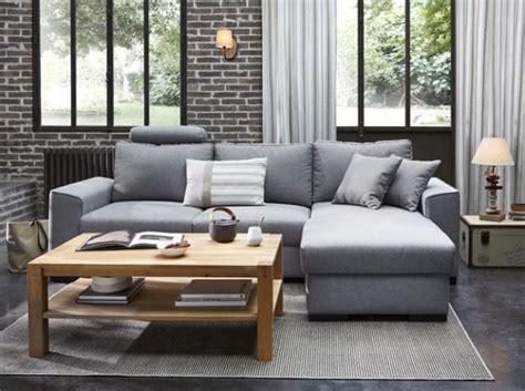 2 canapes dans un salon 1000 idées sur le thème salon gris sur canapés