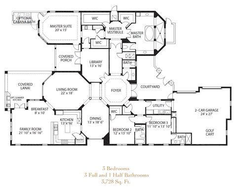 house plans with open floor design lake nona luxury homes for sale lake nona luxury