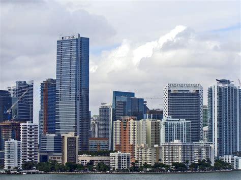Free Images : horizon architecture building city