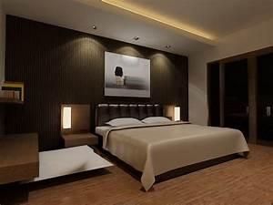 Schlafzimmer braun gestalten 81 tolle ideen for Schlafzimmer ideen braun