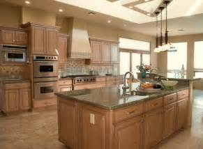 second kitchen island adding a second kitchen sink cabinetry kitchen design bath remodel cabinets tucson az
