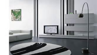 livingroom cabinet modern living room tv wall mount cabinet inspiration decosee