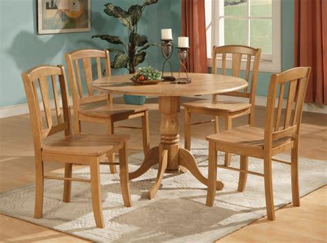 light oak kitchen table and chairs oak kitchen table and chairs oak kitchen table and