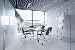 Home Office Interior Design Inspiration Why Would You Need To Hire A Meeting Room
