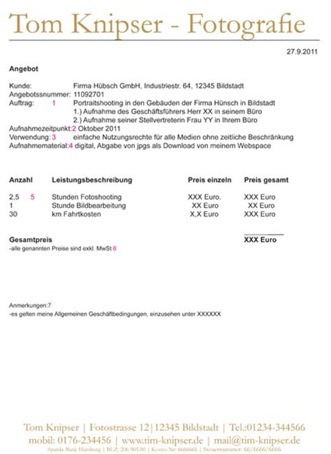 Cv Schreiben Muster by 14 Angebot Schreiben Muster Exemple Cv Etudiant