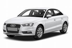 Audi A3 Berline Business Line : audi a3 berline business neuve achat par mandataire ~ Maxctalentgroup.com Avis de Voitures