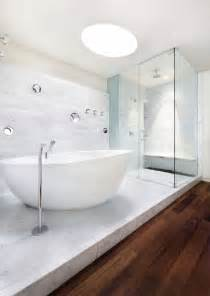 badezimmergestaltung ideen badezimmergestaltung ideen zeitgenössische einrichtungstipps