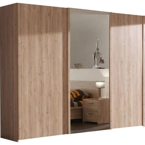 chambre adulte pas cher armoire chambre adulte pas cher fabulous armoire chambre