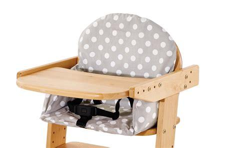 chaise évolutive bébé chaise haute bebe evolutive 100 images chaise haute