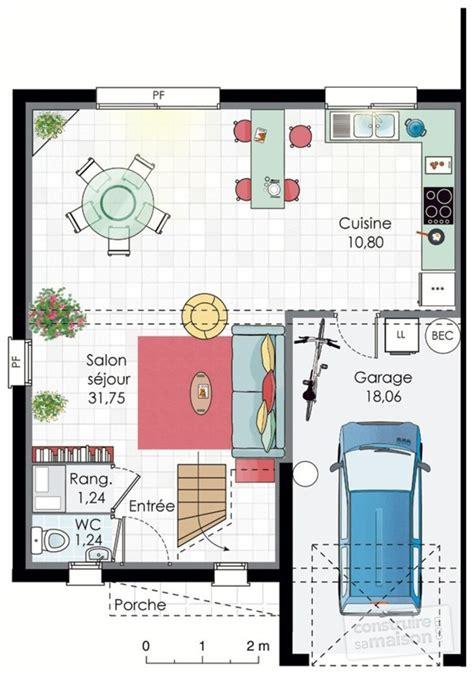 guide des chambres d h es maison dé du plan de maison faire