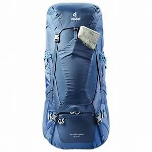 Deuter 50 10 : deuter futura vario 50 10 hiking backpack free eu delivery ~ A.2002-acura-tl-radio.info Haus und Dekorationen