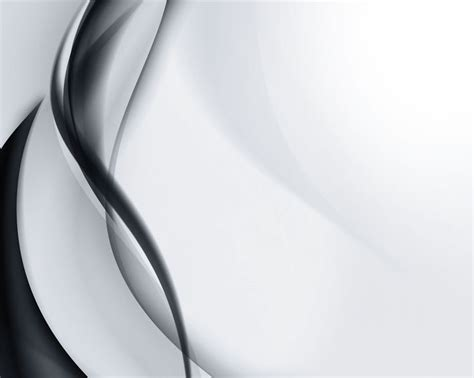 13216 grey professional photo background black and white backgrounds for powerpoint jpg