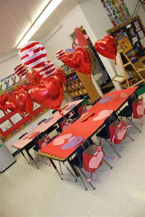 339 best images about preschool theme on 207 | 35744bb3b3b11a33abd1a009d07b0bcc preschool sunday school valentine party