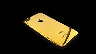 Iphone Gold Plus Smartphones Tech Hi 4k