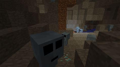 moon mod renewal minecraft mods mapping  modding