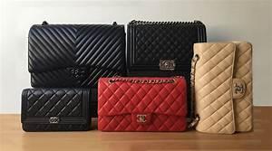 Designer Bad Accessoires : designer handbags for less australia style guru fashion glitz glamour style unplugged ~ Sanjose-hotels-ca.com Haus und Dekorationen