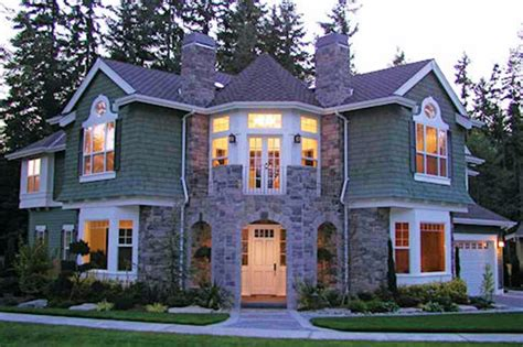 european house designs european style house plan 4 beds 3 5 baths 4400 sq ft