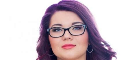 Teen Mom Amber Portwood In Talks To Release Sex Tape