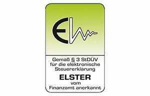 Elster Steuer Berechnen Und Versenden : wiso steuer 2011 f r steuerjahr 2010 download software ~ Themetempest.com Abrechnung