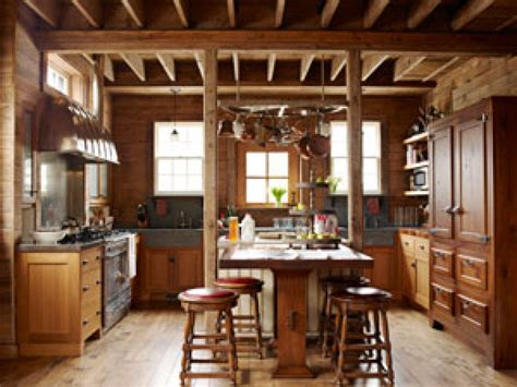 Best Farmhouse Kitchen Ideas