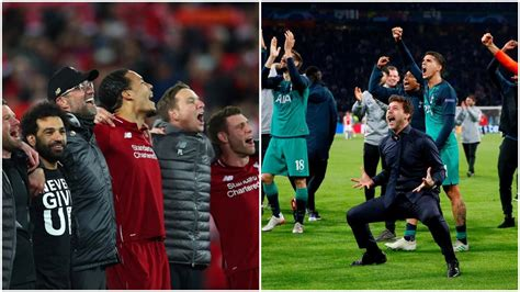 Premier lig ekibi liverpool ile la liga takımı real madrid kozlarını paylaşacak. Şampiyonlar Ligi finali ne zaman? | Tottenham Liverpool maçı ne zaman? | Hangi kanalda? | Saat ...