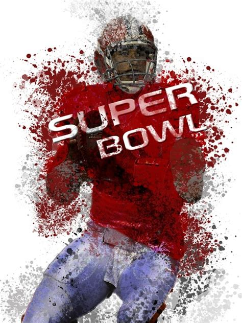 Super Bowl Snacks Sayings And Quotes Hubpages