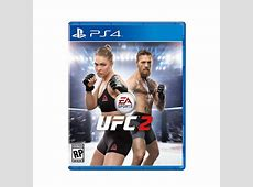 UFC 2 Game For PS4 Price in Pakistan Buy UFC 2 Game For