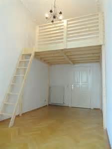 hochbetten kinderzimmer die besten 17 ideen zu hochbett bauen auf mädchen hochbetten kinderschlafzimmer