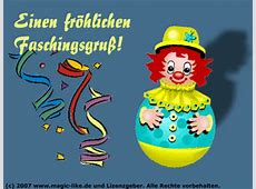Karneval Bilder Karneval GB Pics Seite 6 GBPicsOnline