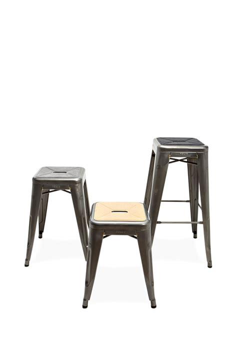 coussins pour chaises coussin pour chaise by tolix