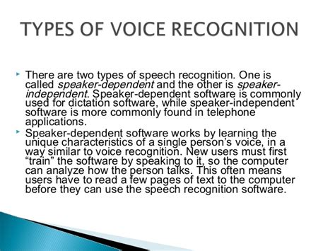 Speech Recognition In Artificail Inteligence. Heating And Cooling Springfield Mo. Ringling College Of Art And Design. Motorcycle Storage Brooklyn Korean Cable Tv. Data Governance Standards Small Office Ip Pbx. Ingrown Toenail Surgery Recovery. Double Staining Immunohistochemistry. Personal Loan Apply Online Pay Per Click Adds. Email And Website Hosting Services