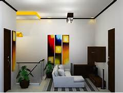 Top Class Interior Designer Architects POP Work Fall Gallery Interior Rumah Minimalis Type 36 Ruang Tamu Classic By Photopocket On DeviantArt Desain Ruang Tamu Tips Dekorasi Interior Ruang Tamu