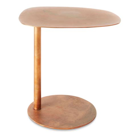 small table dot swole small table heal s