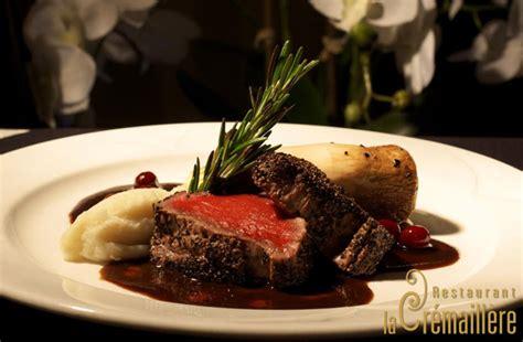 cuisine italienne gastronomique tuango 20 pour 40 de cuisine gastronomique française et