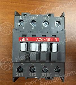 Moeller  Eaton And Abb Electrical Parts