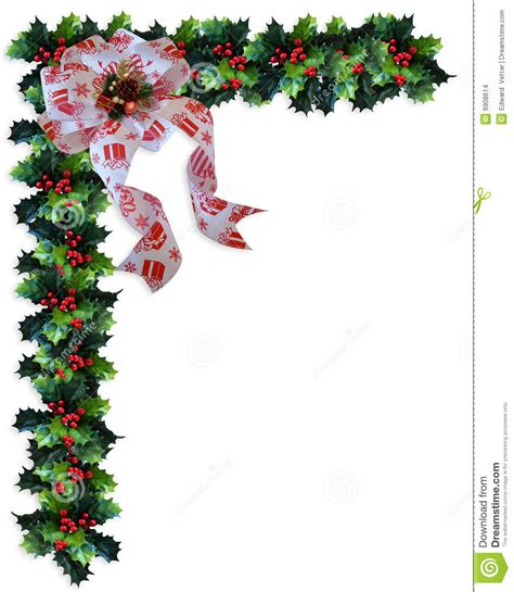 christmas corner clipart clipart collection corner