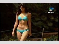 MAD ABOUT MOVIES Deeksha Seth Bikini Photos SHE VERY HOT