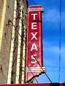 17 Best images about Vintage Western Neon on Pinterest