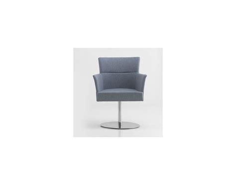 pied bureau pied de fauteuil de bureau 28 images base de chaise de