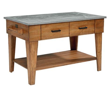 joanna gaines furniture  magnolia home furniture