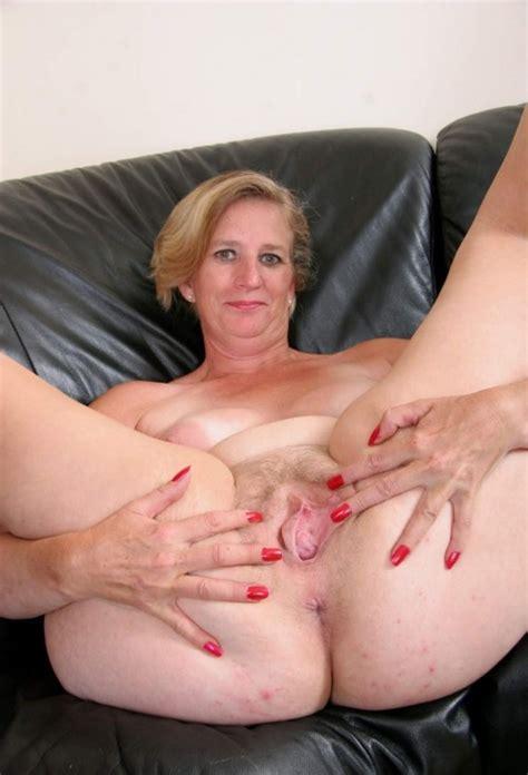 mature sex swedish Pussy