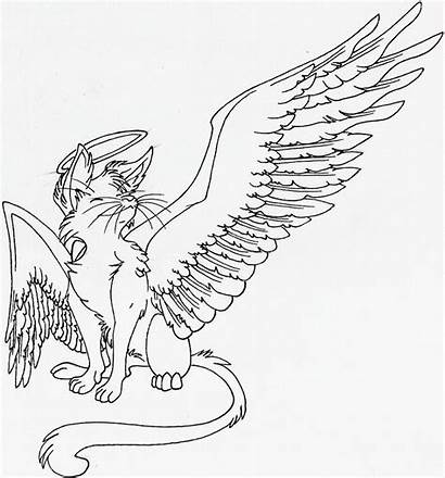 Coloring Wings Fire Dragon Orange Annoying Wing