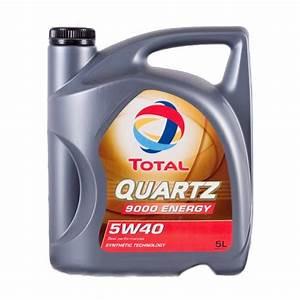 Total Quartz 9000 5w40 : total quartz 9000 energy 5w40 5 l ~ Kayakingforconservation.com Haus und Dekorationen