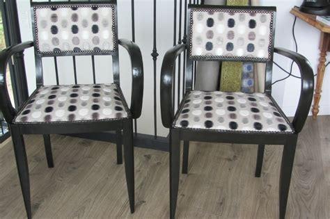 refaire un fauteuil bridge tous les messages sur refaire un fauteuil bridge quot c 244 t 233 si 232 ges