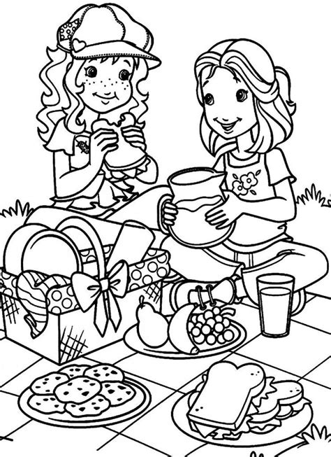 march coloring pages  coloring pages  kids